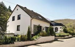 Appartement 981405 voor 6 personen in Papiermühle