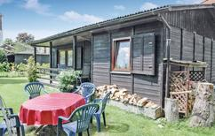 Holiday home 981411 for 4 persons in Oberelbert
