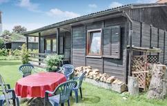 Vakantiehuis 981411 voor 4 personen in Oberelbert
