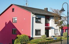 Holiday apartment 981448 for 5 persons in Hermeskeil