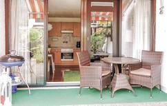 Appartement de vacances 981484 pour 2 personnes , Hornberg