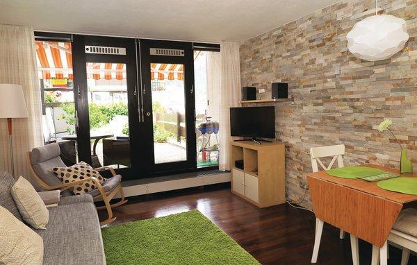 Appartement Voor 2 Personen In Hornberg Atraveo Objectnr 981484