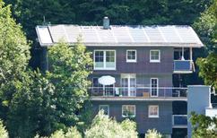 Ferienwohnung 981485 für 2 Erwachsene + 2 Kinder in Hornberg