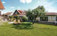 Maison de vacances 981498 pour 4 personnes , Geschwenda