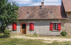 Ferienhaus 981566 für 4 Personen in Ladignac-le-Long