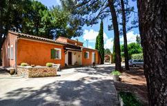 Ferienhaus 981610 für 5 Personen in Roussillon