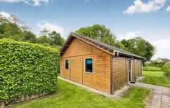 Holiday home 981625 for 6 persons in Paesens-Moddergat