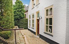 Ferienhaus 981631 für 11 Personen in Wijk en Aalburg