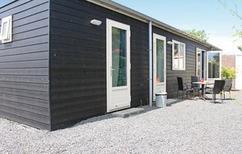 Ferienwohnung 981633 für 4 Personen in Andijk