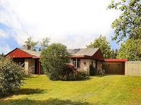 Vakantiehuis 981651 voor 8 personen in Nørhede