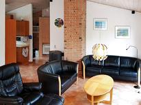 Ferienhaus 981670 für 6 Personen in Torup Strand