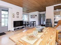 Holiday home 981679 for 6 persons in Blåvand