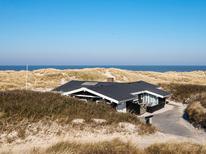 Vakantiehuis 981681 voor 6 personen in Henne Strand