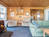 Appartamento 981681 per 6 persone in Henne Strand