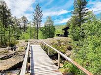 Ferienhaus 981695 für 10 Personen in Åseral