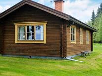Ferienhaus 981699 für 4 Personen in Falun