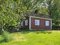 Holiday home 981701 for 4 persons in Torp