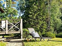 Vakantiehuis 981706 voor 6 personen in Fengersfors