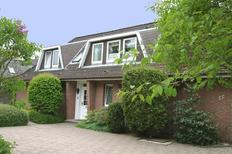 Ferienwohnung 981720 für 4 Personen in Cuxhaven-Duhnen