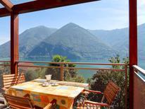 Appartement de vacances 981753 pour 6 personnes , Porlezza
