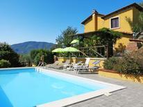 Ferienhaus 981754 für 7 Personen in Castelnuovo di Garfagnana