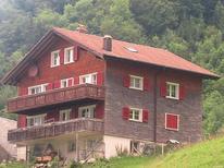 Appartement de vacances 981794 pour 4 personnes , Grafenort