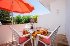 Rekreační dům 981807 pro 4 osoby v Luz