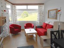 Semesterlägenhet 981813 för 4 personer i Gemeinde Schluchsee