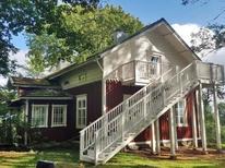 Vakantiehuis 981837 voor 10 personen in Karjalohja