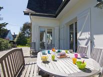 Maison de vacances 981842 pour 10 personnes , Carnac