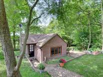 Rekreační dům 981885 pro 2 osoby v Maresfield