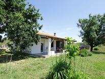 Ferienhaus 981900 für 5 Personen in Privlaka