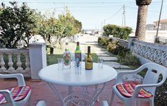Ferienhaus 981994 für 8 Erwachsene + 2 Kinder in Montsià Mar