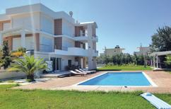 Holiday home 982004 for 15 persons in Kanali