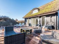 Ferienhaus 982026 für 8 Personen in Fanø Vesterhavsbad