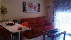 Holiday apartment 982058 for 2 persons in Salou