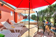 Holiday home 982066 for 8 persons in Buje