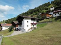 Holiday apartment 982094 for 4 persons in Prutz