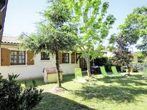 Holiday home 982095 for 6 persons in Hourtin