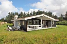 Maison de vacances 982101 pour 6 personnes , Grønhøj