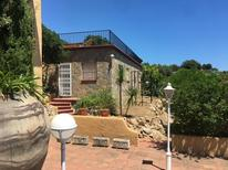 Holiday home 982137 for 11 persons in Castell-Platja d'Aro