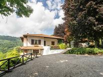 Casa de vacaciones 982164 para 4 personas en Gignese