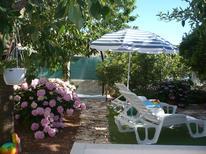 Ferienwohnung 982223 für 6 Personen in Okrug Donji