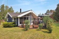 Holiday home 982328 for 6 persons in Gedesby