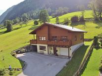 Holiday home 982351 for 14 persons in Fusch an der Großglocknerstraße