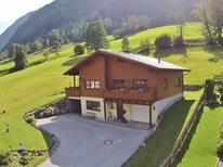 Villa 982351 per 14 persone in Fusch an der Großglocknerstraße