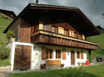 Villa 982355 per 4 persone in Horboden
