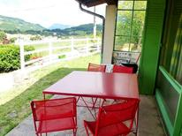 Villa 982360 per 4 persone in Bourdeaux