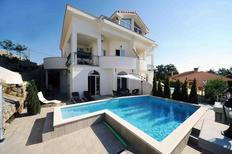 Ferienhaus 982427 für 6 Erwachsene + 1 Kind in Veprinac