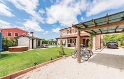 Villa 982507 per 8 persone in Bijazici